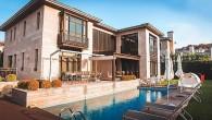 Cem Yılmaz villasını kaç milyon dolara satıyor?