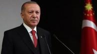 Kritik kabine toplantısı sona erdi! Erdoğan açıklama yapacak