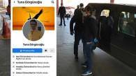 İmamoğlu'nu tehdit eden Tuna Görgünoğlu tahliye edildi