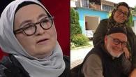 Fatih Altaylı, 50 kişilik ölüm listesi olduğunu açıklayan Sevda Noyan'ı yazdı: Eskiden makyözmüş!