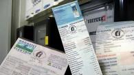 EPDK, İGDAŞ'a yazı gönderdi! Faturaların iptali…