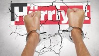 Hürriyet eski yazarı tutuklandı!