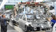 Tarihin en büyük krizlerinden biri hissediliyor: Dev otomobil şirketi de işçi çıkarıyor