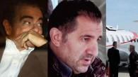 Nissan eski CEO'su Carlos Ghosn'un firarında başrol oynayan Okan Kösemen'in hesabında 1.8 milyon TL tespit edildi