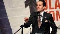 Erbakan: Cargill'e yapılan yüzde 70 vergi kıyağı vicdanları sızlattı