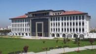 Sancaktepe Belediyesi'nde ihaleler 'yabancıya' gitmiyor