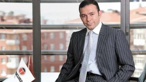 Zülfikarlar Holding'in kamu bankasından 1.2 Milyar kredi alıp dövize çevirip yurt dışına aktarması tartışma yarattı
