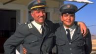 Ali Sunal'dan yıllar sonra gelen acı itiraf: Keşke o uçağa binmeseydik