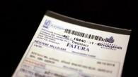 İBB'den yeni uygulama: Askıda fatura