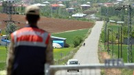 45 kişinin corona virüse yakalanmasına neden olan nişanın cezası 85 bin 860 lira