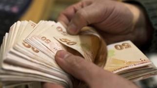 Kamu bankalarından 4 farklı kredi paketi! İşte kredi faiz oranları