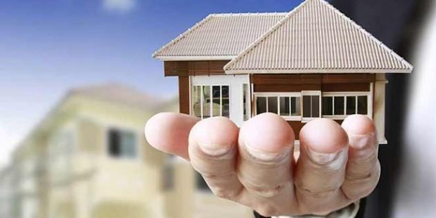 Kamu bankalarından 4 yeni kredi paketi: Sıfır konutlar için faiz oranı yüzde 0.64'e düşürüldü