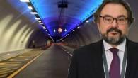 Avrasya Tüneli'nde ağır corona faturası: Bir yıllık bedel 4 ayda ödenecek