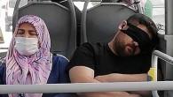 Bakan Koca'dan, 'maske' eleştirisi: Sıfır vaka rüya mı?