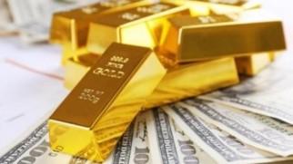 Gram altın 350 TL'ye düşer mi?