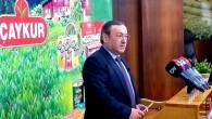 1.6 Milyar TL zarar eden Çaykur fuar, festival gibi etkinliklere 896 milyon TL harcadı