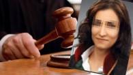 Davalının borcunu ifşa eden avukat ağır cezada yargılanacak