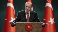 Erdoğan duyurdu: İşverene destek sürecek, tamamlayıcı emeklilik gelecek