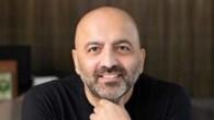 FETÖ üyeliğinden tutuklanan Mübariz Mansimov iflas etti: 900 Milyon Dolarlık borç