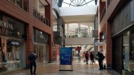 AVM'lerle perakendeciler arasındaki gerginlik sürüyor; 60 markadan 'eylem': Mağazalarını açmadılar
