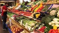 Bakkal, market ve kasaplar hafta sonu kaça kadar açık?