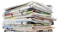 Türkiye'de halkın yüzde 70'i medyaya güvenmiyor