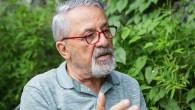 Prof. Dr. Naci Görür: Minimum 7.3'lük deprem geliyor, şakası yok!