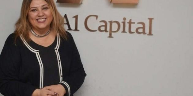 Güler Yatırım Holding'e ait RTA hisselerindeki çalkantı iki borsacıyı işinden etti