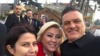 Sözcü yazarı Murat Muratoğlu: Alpay Özalan Savunma Bakanı olarak atanmalı; Tuğçe Kazaz, Diyanet'in başına getirilmeli