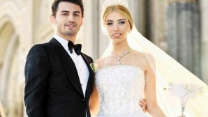 Rüya gibi düğünle evlenmişlerdi! Ünlü iş adamının eşi anlattı! 'Saçımdan sürükledi, yumruk attı