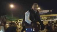 İstanbul Emniyet Müdürü Mustafa Çalışkan gitti, yerine kim geldi?