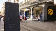 Turkcell'in en büyük hissedarı İsveçli Telia, satış için Varlık Fonu'yla görüşüyor