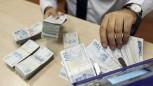 Merkez Bankası: Enflasyonu Türk Lirası'ndaki değer kaybı yükseltti