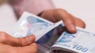 İşsiz vatandaşlara 2354 TL maaş! İşsizlik maaşı şartları neler?