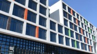 Türkiye'nin en büyük onkoloji hastanesi hizmete giriyor
