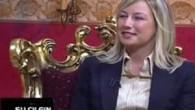 Önder Sav'ın kızına çılgın kıyak
