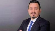 Esra Albayrak'a yönelik hakaret içerikli paylaşım yapan Ercan B. tutuklandı