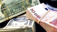 Teşvik paketi yaklaştıkça Euro yükseliyor