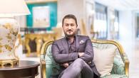 FLO Holding Yönetim Kurulu Üyesi Mahmut Ziylan hakkında şok iddia