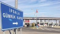 Gümrük Müdüründen vardiyalı rüşvet çarkı: Her memur 600 Euro verecek