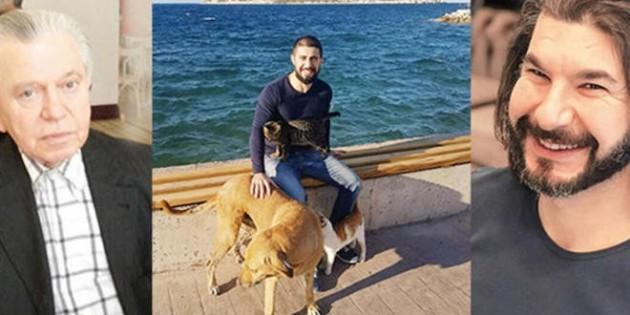 Milyarlık miras davasında Enver Paralı'nın torunu konuştu: Sahte vekaletle mal varlığını gasp ettiler