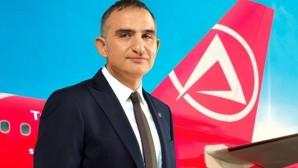 Sözcü yazarı Serpil Yılmaz: Atlasjet 'servetiyle' iflas edecek, 60 milyon dolarlık kredi borçlarını biz ödeyeceğiz