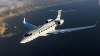 Pandemide 65 Milyon Dolara özel jet alan iş adamı kim?