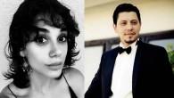Pınar Gültekin'in katili Cemal Metin Avcı tutuklandı