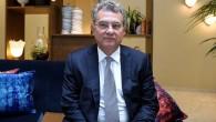 Patronlar Kulübü TÜSİAD uyardı: İflaslar artacak