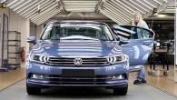 Volkswagen, 'Türkiye'ye milyar euroluk yatırım'dan vazgeçti
