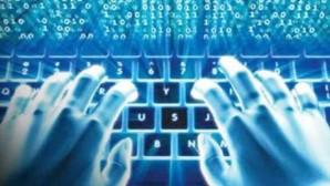 Ticaret sicillerinde 'elektronik devrim'