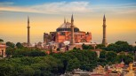 Hagia Sophia became a mosque and opened for worship! Here is the decision of the State Council Hagia Sophia