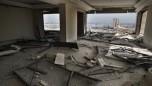 300 Bin ev hasar gördü! İşte Lübnan'daki korkunç patlamanın ekonomik zararı…