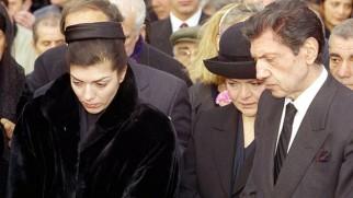 Genelev patroniçesi Matild Manukyan'ın tek varisi Kerope Çilingir öldü